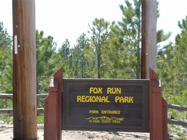 20070414-FoxRun-47
